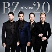 Play & Download Bz20 by Boyzone | Napster