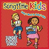 Play & Download Sunday School Songs by Songtime Kids | Napster