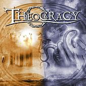 Play & Download Theocracy by Theocracy | Napster