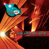 Play & Download Retroglide (Remastered) by Level 42 | Napster