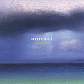 Play & Download Deeper Blue by Kohala | Napster