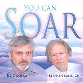 Play & Download You Can Soar by Jez Graham | Napster