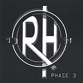 Play & Download Phase 3 by Rivethead | Napster