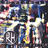 Play & Download Spr Factor by Rivethead | Napster