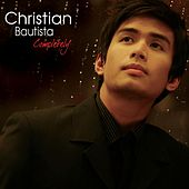 Play & Download Completely by Christian Bautista | Napster
