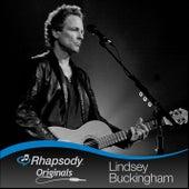 Rhapsody Originals by Lindsey Buckingham