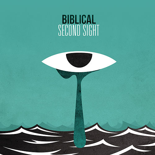Play & Download Second Sight by Biblical | Napster