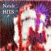 Play & Download Natale hits (20 christmas hits) by Various Artists | Napster