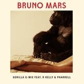 Gorilla (G-Mix) by Bruno Mars