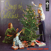 Songs of Christmas by Norman Luboff Choir