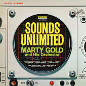 Sounds Unlimited by Marty Gold