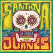 Play & Download La Flaca by Santana | Napster