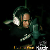 Hungry Days by Naazir