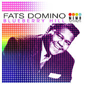 Play & Download Blueberry Hill by Fats Domino   Napster