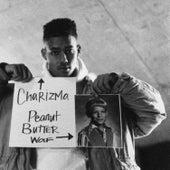 Big Shots von Charizma & Peanut Butter Wolf