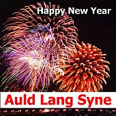 Play & Download Auld Lang Syne by Auld Lang Syne | Napster