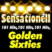 Sensationell Sixties Hits (101 Hits, 101 Hits, 101 Hits) von Various Artists