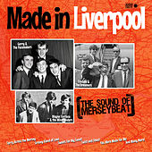 Made in Liverpool by Various Artists