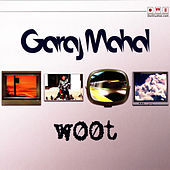 Play & Download Woot by Garaj Mahal | Napster