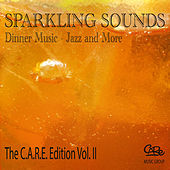 Sparkling Sounds Dinner Music - Jazz and More von Various Artists