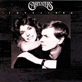 Play & Download Lovelines by Carpenters | Napster