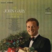 The John Gary Christmas Album by John Gary