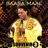 Play & Download Souvenir, vol. 3 (Lella olel) by Baaba Maal | Napster