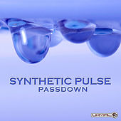 Passdown - Single by Synthetic Pulse