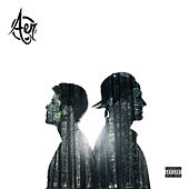 Play & Download Aer by AER | Napster