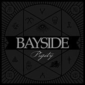 Play & Download Pigsty – Single by Bayside | Napster