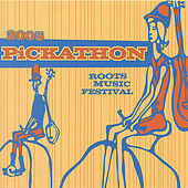 Play & Download Pickathon 2005 by Various Artists | Napster