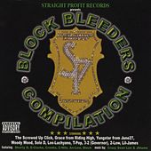 Play & Download Block Bleeders Compilation by Various Artists | Napster