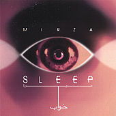 Play & Download Khab (Sleep) by Mirza | Napster