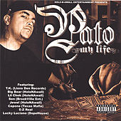 Play & Download My Life by Pato | Napster