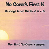Play & Download No Cover's First 14 by Various Artists | Napster