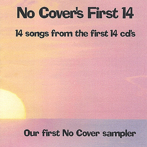 No Cover's First 14 by Various Artists