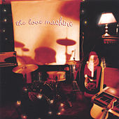 Play & Download The Love Machine EP by Luv Machine | Napster