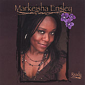 Play & Download Ready by Markeisha Ensley | Napster