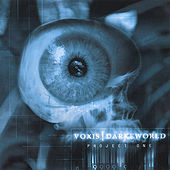 Play & Download Darkeworld by Voxis | Napster