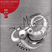 Morphology by Access Denied