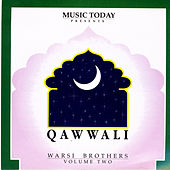 Play & Download Qawwali Volume 2 by Warsi Brothers | Napster