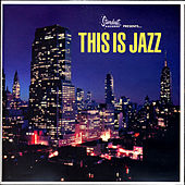 Play & Download This Is Jazz by Various Artists | Napster