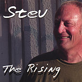 The Rising by Stev