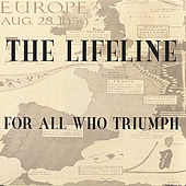 Play & Download For All Who Triumph by LifeLine | Napster