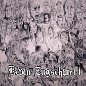 Play & Download Subject To Change by Kevin Zugschwert | Napster