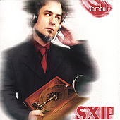 Play & Download Sombule by Sxip Shirey | Napster