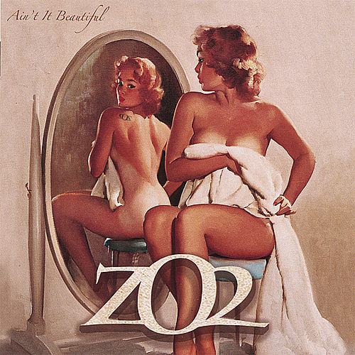 Play & Download Ain't It Beautiful by ZO2 | Napster