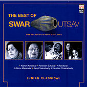 The Best Of Swar Ostav by Various Artists