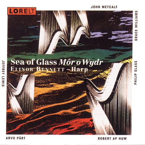 Play & Download Sea of Glas (Mor o Wydr) by Lontano | Napster
