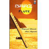 Saz - Flute Vol. 2 by Various Artists